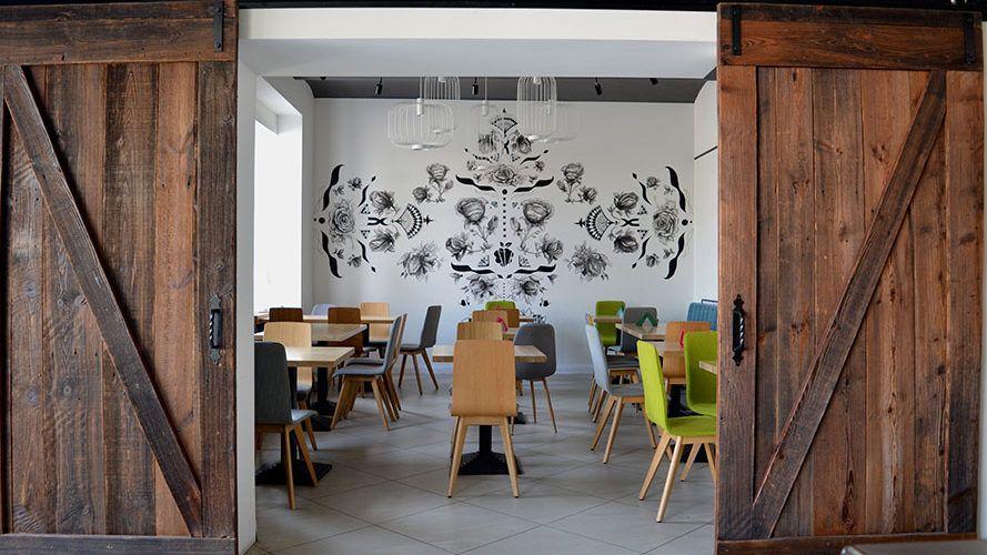 restauracja-slajder-2